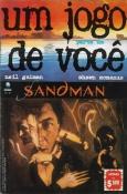 Sandman Nº 32
