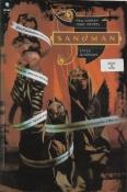 Sandman Nº 57