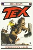 Tex Edição Gigante Nº 32