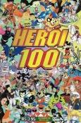 Revista Herói Gold Nº 100