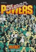 Super Powers Nº 14