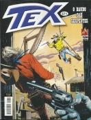Tex Nº 571
