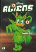 Aliens - Disney Temático