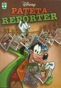 Disney Pateta Repórter