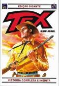 Tex Edição Gigante Nº 35