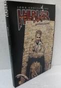John Constantine, Hellblazer - Assombrado 2 Edições Completo + Box De Brinde