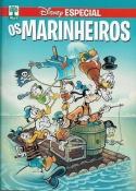 Disney Especial Os Marinheiros