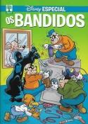Disney Especial Os Bandidos