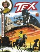 Tex Edição De Ouro Nº 95