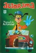 Autorama Manual Do Automóvel