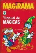 Magirama Manual De Mágicas