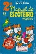 2º Manual Do Escoteiro Mirim