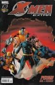 X-men Extra Nº 52 (1ª Série)