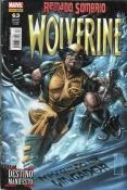 Wolverine Nº 63 (1ª Série)