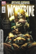 Wolverine Nº 70 (1ª Série)