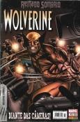 Wolverine Nº 72 (1ª Série)