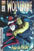 Wolverine Nº 74 (1ª Série)