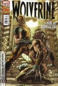 Wolverine Nº 79 (1ª Série)