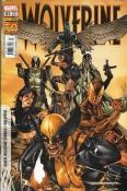 Wolverine Nº 83 (1ª Série)