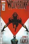 Wolverine Nº 89 (1ª Série)