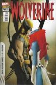 Wolverine Nº 90 (1ª Série)