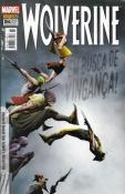 Wolverine Nº 94 (1ª Série)