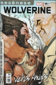Wolverine Nº 99 (1ª Série)