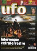 Revista Ufo Nº 280