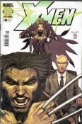 X-men Nº 45 (1ª Série)