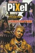 Pixel Magazine Nº 5