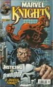 Marvel Knights Nº 6 (1ª Série)