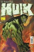 O Incrível Hulk Nº 2