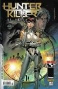 Hunter Killer - Os Caçadores Nº 5