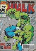 Hulk Nº 139
