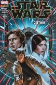 Star Wars Nº 5 (1ª Série)