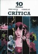 10 Pãezinhos - Crítica (2ª Edição)