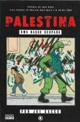 Palestina - Uma Nação Ocupada