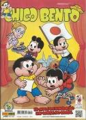 Chico Bento Nº 35 (2ª Série)