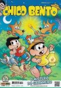 Chico Bento Nº 30 (2ª Série)