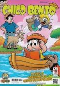Chico Bento Nº 41 (2ª Série)