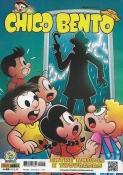Chico Bento Nº 48 (2ª Série)