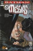 Batman - O Messias - Minissérie Parte 3
