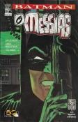 Batman - O Messias - Minissérie Parte 4