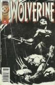 Wolverine Nº 81