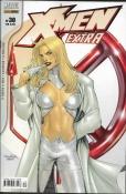 X-men Extra Nº 30 (1ª Série)