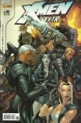 X-men Extra Nº 36 (1ª Série)