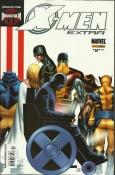 X-men Extra Nº 57 (1ª Série)
