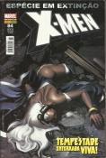X-men Nº 84 (1ª Série)