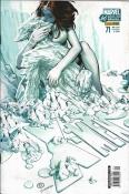 X-men Nº 71 (1ª Série)