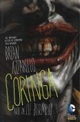 Coringa (2ª Edição)